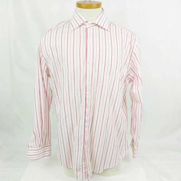 Johnny Fly Other - Johnny Fly Casual Shirt